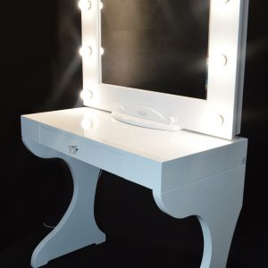 Toaletka GLAMOUR Premium