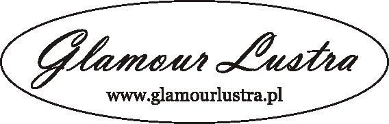 Glamour Lustra